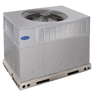 Air Conditioning Contractors In The Berkshires, Heating Contractors In The Berkshires, Plumbers In Berkshire County